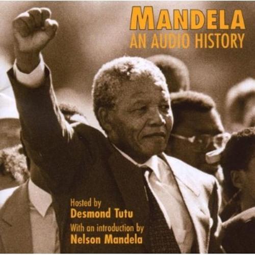 Mandela Trailer