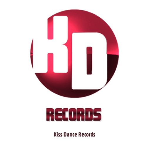 The Discoguns - Late Payment (OUT NOW ON Kiss Dance Records)
