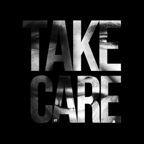 Rhianna Ft Drake - Take Care Vs. Abel Ramos - Latex