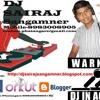 DEVA SHREE GANESHA -( AGNEEPATH MIX ) DJ SAIRAJ-SANGAMNER (roshan.phatangare@gmail.com) 8983008905