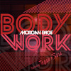Morgan Page feat. Tegan and Sara - Body Work (Album Mix)