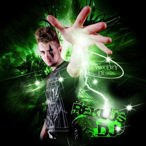 Reklus DJ - Drugs