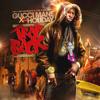 Gucci Mane - In Love with a White Girl feat Yo Gotti