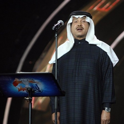 على البال - محمد عبدو