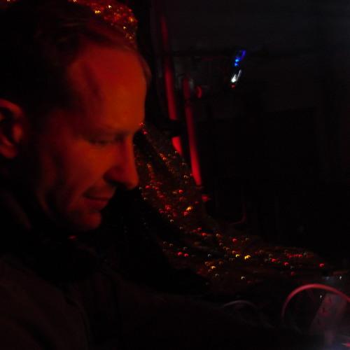 Lorenz kraach@Kunstkantine----- 04.02.2012