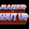 mashup or shutup parov stelar vs gala   freed from silent snow