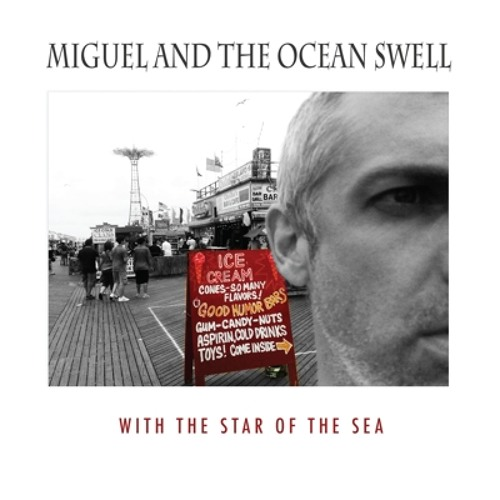 With The Star Of The Sea (Buy Full Album on iTunes)