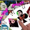 MeltIN' POP (wewantradio.it) - Intervista a Mr. Tambourine di ciclofrenia.it