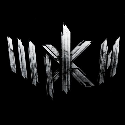 Sinister Souls - Flatliner (Makh Remix) [Free Download!!!]
