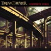 Dream Theater - Forsaken