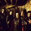 Cradle Of Filth - Bloody Tears