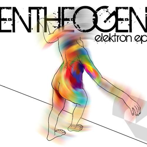 Entheogen - Elektron