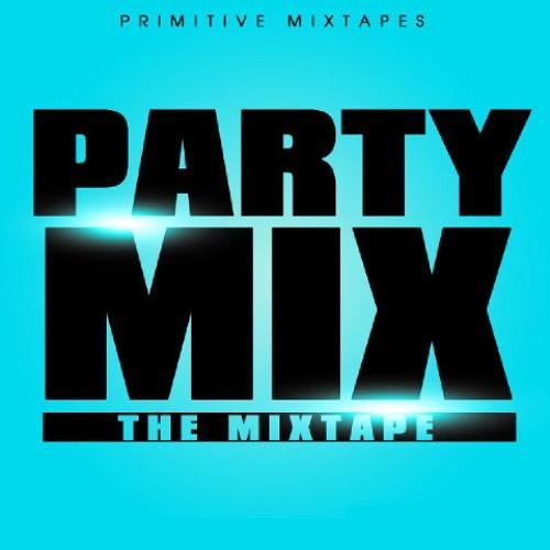 Dj Krati & Alex - Electro & House 2012 Party Covers Mix