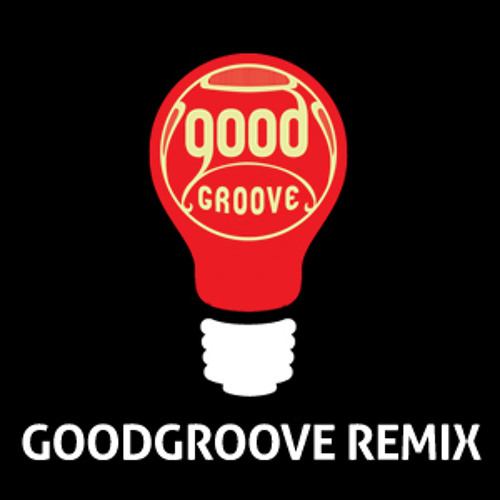 Get Out My Head (Goodgroove RMX) FREE DOWNLOAD