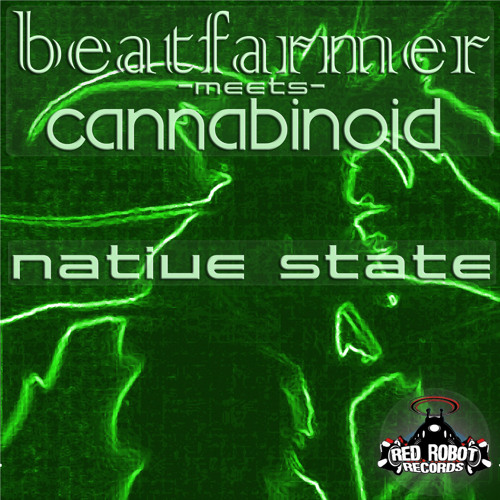 Cannabinoid - Snap Out of It