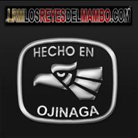 Set Cumbia Lagunera - Tribal Transition 2011