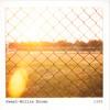 11. Sweet-Willie Brown - George baby