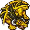 Lucky Lion Studios - Fabula Divina Reel