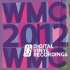 DVR WMC 2012 DJ Sampler (PROMOsnippet) DVRWMC12 {iTunes and Noiseporn.com PICK}