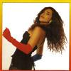 DJ Masa - Até o Fim de Rapuzel (Britney Spears vs. Daniela Mercury)