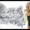 Andrea Pop-Folk Mix -HOT- Hits