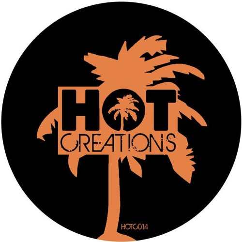 Hot Creations Inspired Music & Mixes