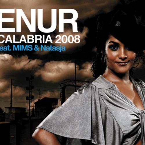 Calbria (Sokolove Remix)