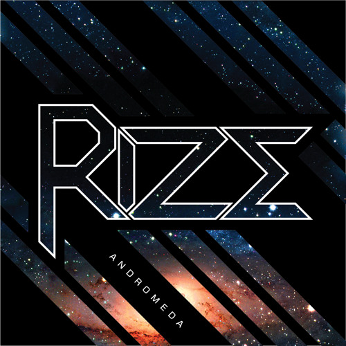 Rize - Break It Up (Original Mix) [DOWNLOAD link in description]