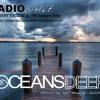 BLKSMTH Oceans Deep Set 2/7/2012