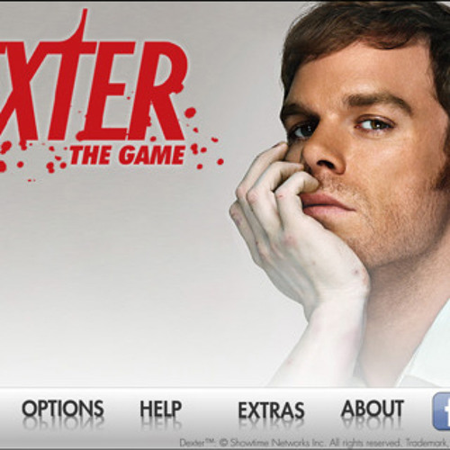 Dexter blood theme (txs beats)