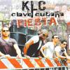 SOMOS DE CALLE K.L.C CLAVE CUBANA 2010