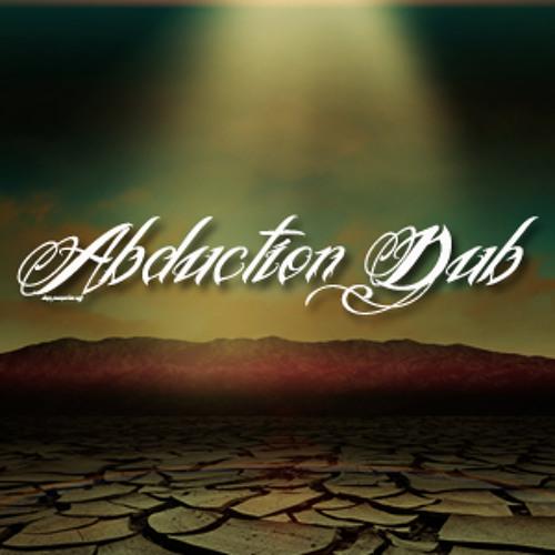 Live Abduction Dub Jam