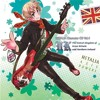 Hetalia - Absolutely Invincible British Gentleman (England) mp3