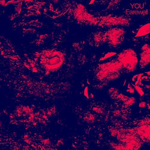You - Coda