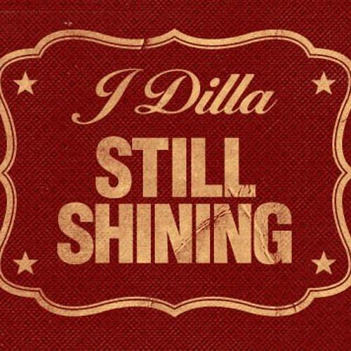 Come get it (10 Q J Dilla)