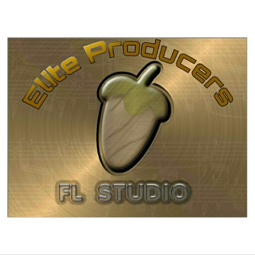 "FL Studio ""Elite Producers of Hip-Hop"""
