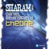 Sharam The One Album Cover