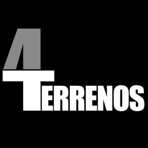 Estrella Fugaz - Ryf Ft Leo 2V - 4 Terrenos Records