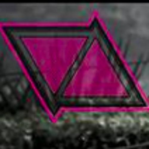 Minimix 2012