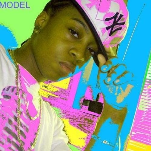 Jada n J hustle-Take a ride (1)