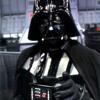 Darth Vader Theme - Piano