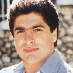 Wael Kfoury - Shafoha w Saro Y2olo وائل كفوري - شافوها وصار يقولو