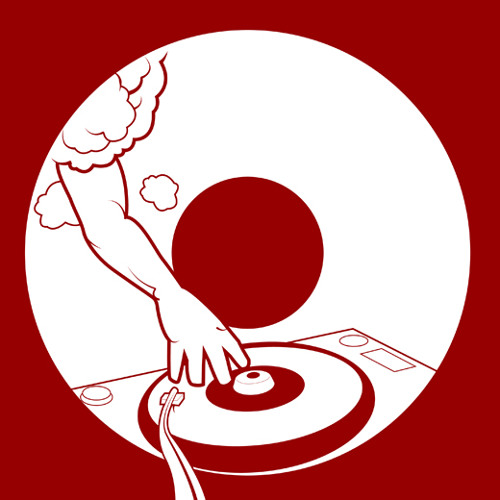 Irie DISCO (Dennis Brown vs Osmose slomo-disco edit)