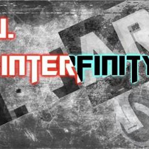W&W vs Dimitri Vegas & Like Mike - Generation AK-47 (Interfinity Mashup)