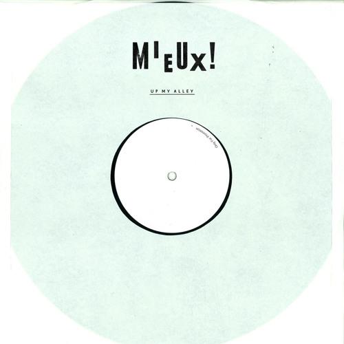 Mieux - Next Episode (FREE DOWNLOAD)