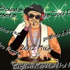 NoN Stop English Remix,s 2012 (Pm Sound.s Remix)