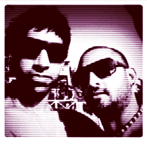 Romi B and Arun R Live Mix at Ozone Feb 2012