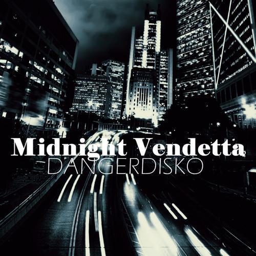 Midnight Vendetta