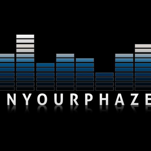 InYourPhaze - Bitz & Idiotz