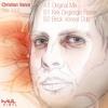 Christian Vance - Step 3000 -  Kirk Degiorgio Remix - Preview